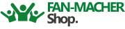 shop.fan-macher.de