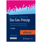 Das Fan-Prinzip Buch eBook
